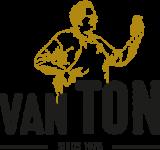 logo-van-ton-payoff-84x94