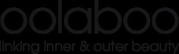 logo@2xzwart